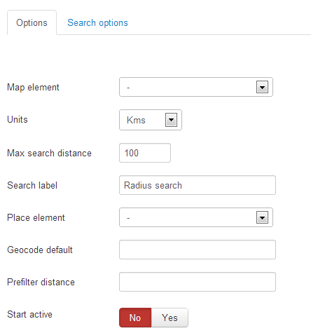 radiussearch-options.png