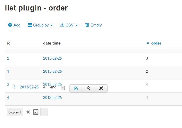 order-example.png