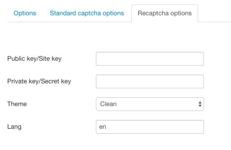 recaptcha_options.png