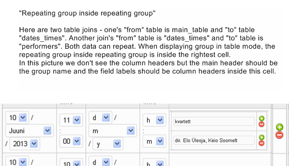 repgroup_with_repeat_in_repeat.png